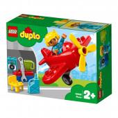 Lego Duplo 10900 - Avião