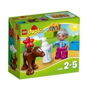 Lego Duplo Vitelinho