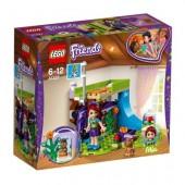 Lego Friends 41327 - Quarto da Mia