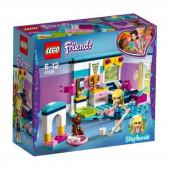 Lego Friends 41328 - Dormitório de Stephanie