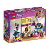 Lego Friends 41329 Dormitório Grande