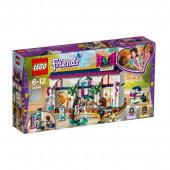 Lego Friends 41344 Loja Acessórios Andreia