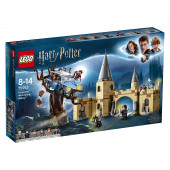 LEGO Harry Potter - Hogwarts Whomping Willow - 75953