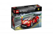 Lego Speed 75886 - Ferrari 488 GT 3
