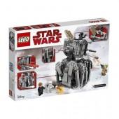 Lego Star Wars 75177 - First Order Heavy Scout Walker