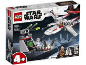 Lego Star Wars 75235 - Raid de X-Wing Starfighter