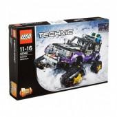 Lego Technic  42069 - Aventura extrema