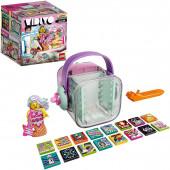 Lego Vidiyo Candy Sereia Beatbox 43102