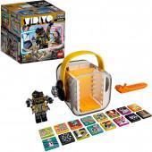 Lego Vidiyo Robot Hip Hop Beatbox 43107