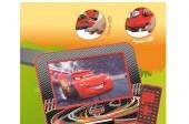 Leitor DVD Portátil 7