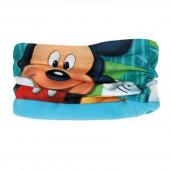Lenço Mickey Disney