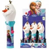 Lolipop Olaf Frozen