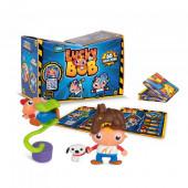 Lucky Bob Pack 2 Minifigura Série 1
