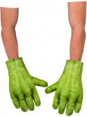 Luvas Hulk Alcochoadas