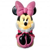 Luz Presença Minnie Disney