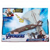 Machado Eletrónico Thor Avengers