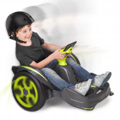 Mad Racer 12V Feber