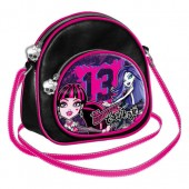 Mala bolsa Oval Monster High Creeperifi