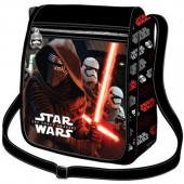 Mala Bolsa Wars The Force
