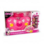 Mala Closet Minnie Pop Star