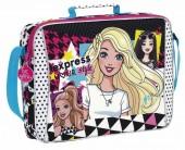 Mala Extra-escolar da Barbie
