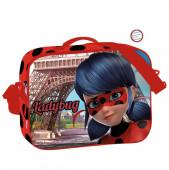 Mala Extra-escolar Ladybug Amour