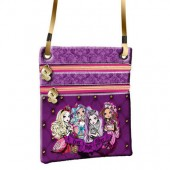 Mala Mini Ever After High