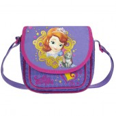 Mala ombro Disney Princesa Sofia Royal