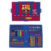 Mala Pintura FC Barcelona
