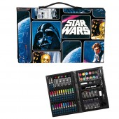 Mala Pintura Star Wars Space Grande