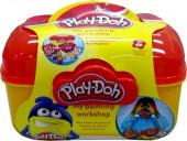 Mala Play-Doh