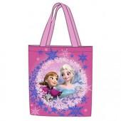 Mala shopping Frozen New Star