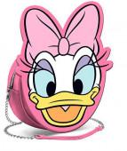 Mala Tiracolo 3D Margarida Daisy Disney