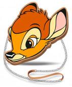 Mala Tiracolo Bambi Disney