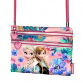 Mala tiracolo Frozen Disney - Summer