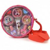 Mala Tiracolo Maquilhagem Minnie Fashion Bag