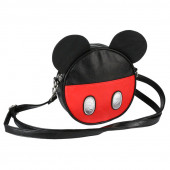 Mala Tiracolo Mickey Mouse Disney