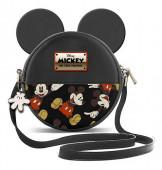 Mala Tiracolo Mickey True Disney