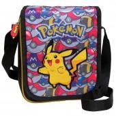 Mala tiracolo Pokemon Pikachu