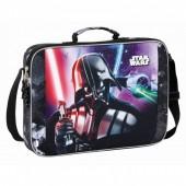 Mala tiracolo Star Wars Saga Disney