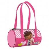 Malinha bolsa Doutora Brinquedos Love circular