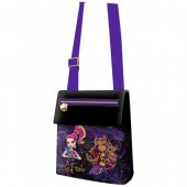 Malinha monster high new