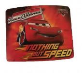 Manta Polar Cars Speed