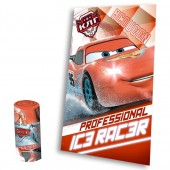 Manta polar Disney Cars Racer