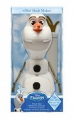 Maquina Granizados Disney frozen