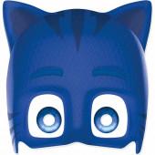 Máscara Catboy PJ Masks