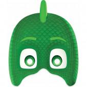 Máscara Gekko PJ Masks