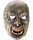 Máscara Monstro Noturno Adulto