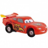 Mc Queen Figura Cars - Figura D