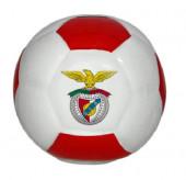 Mealheiro Bola Benfica